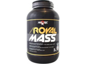 MyoTec Royal Mass  3kg
