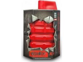 Grenade GRENADE AT4 120kapslí