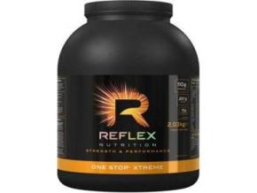 Reflex Nutrition One Stop XTREME 2,03kg