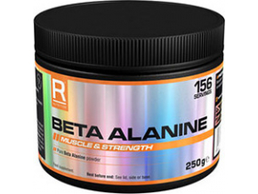 Reflex Nutrition Beta Alanine 250 g