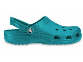 Crocs Classic - Turquoise