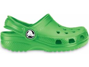 Crocs Classic Kids - Lime