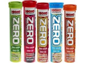 High5 Zero 20 tbl.