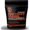 Reflex Nutrition Instant Mass Heavy Weight 5,4kg