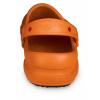 Crocs Bistro Batali Edition - Orange