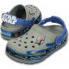 CrocsLights StarWarsXwing Clog - Multi