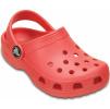 Crocs Classic Kids - Coral