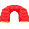 chranic zubu venum red yellow 2 6