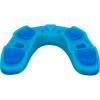 Chránič zubů Venum Predator modrá