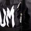 Sportovní taška Venum Sparring černá