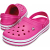 Crocs Crocband - Party Pink