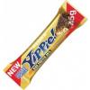 Weider 36% Yippie! Protein bar 45g