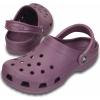 Crocs Classic - Lilac
