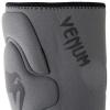 chranice kolen venum kontact grey black 03