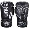 boxovaci rukavice venum gladiator 1