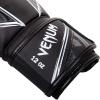 boxovaci rukavice venum gladiator 5