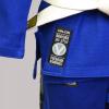 bjj kimono gi valor bravura blue f4