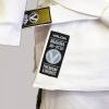 valor bjj bravura white gi kimono3