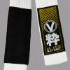 valor bjj bravura white gi kimono2