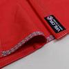 bjj gi kimono valor prime v2 premium cervena f3