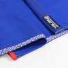 bjj gi kimono valor prime v2 premium modre f14