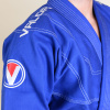 bjj gi kimono valor prime v2 premium modre f11
