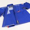 bjj gi kimono valor prime v2 premium modre f2