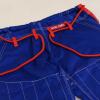 bjj gi kimono valor prime v2 premium modre f4
