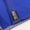 bjj gi kimono valor prime v2 premium modre f5