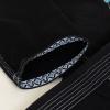 bjj gi kimono valor prime v2 premium cerne f11