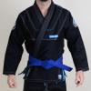 bjj gi kimono valor prime v2 premium cerne f12