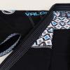 bjj gi kimono valor prime v2 premium cerne f5
