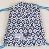 bjj gi kimono valor prime v2 premium cerne f10