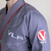 bjj kimono gi valor vlr superlight sede f6