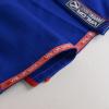 bjj kimono gi valor vlr superlight modre f4