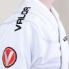 bjj kimono gi valor victory 2 bile f2