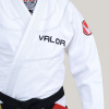 bjj kimono gi valor victory 2 bile f7