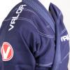 bjj kimono gi valor victory 2 navy f11