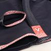 bjj kimono gi valor victory 2 navy f14