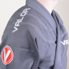 bjj kimono gi valor victory 2 sede f7