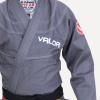 bjj kimono gi valor victory 2 sede f6