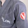 bjj kimono gi valor victory 2 sede f4