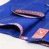bjj kimono gi valor victory 2 modre f7