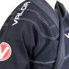 bjj kimono gi valor victory 2 cerne f6
