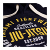Mikina Tatami Fightwear PRIDE & PASSION