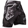 fs gladiator black white 1500 01