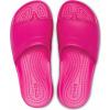 Crocs Classic Slide K Candy Pink