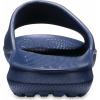 Crocs Classic Slide K - Navy