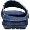 Crocs Classic Slide K Navy