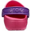 Crocs Fun Lab Lights Clog K - Paradise Pink